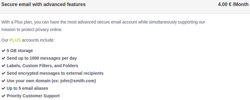 ProtonMail plus_plan