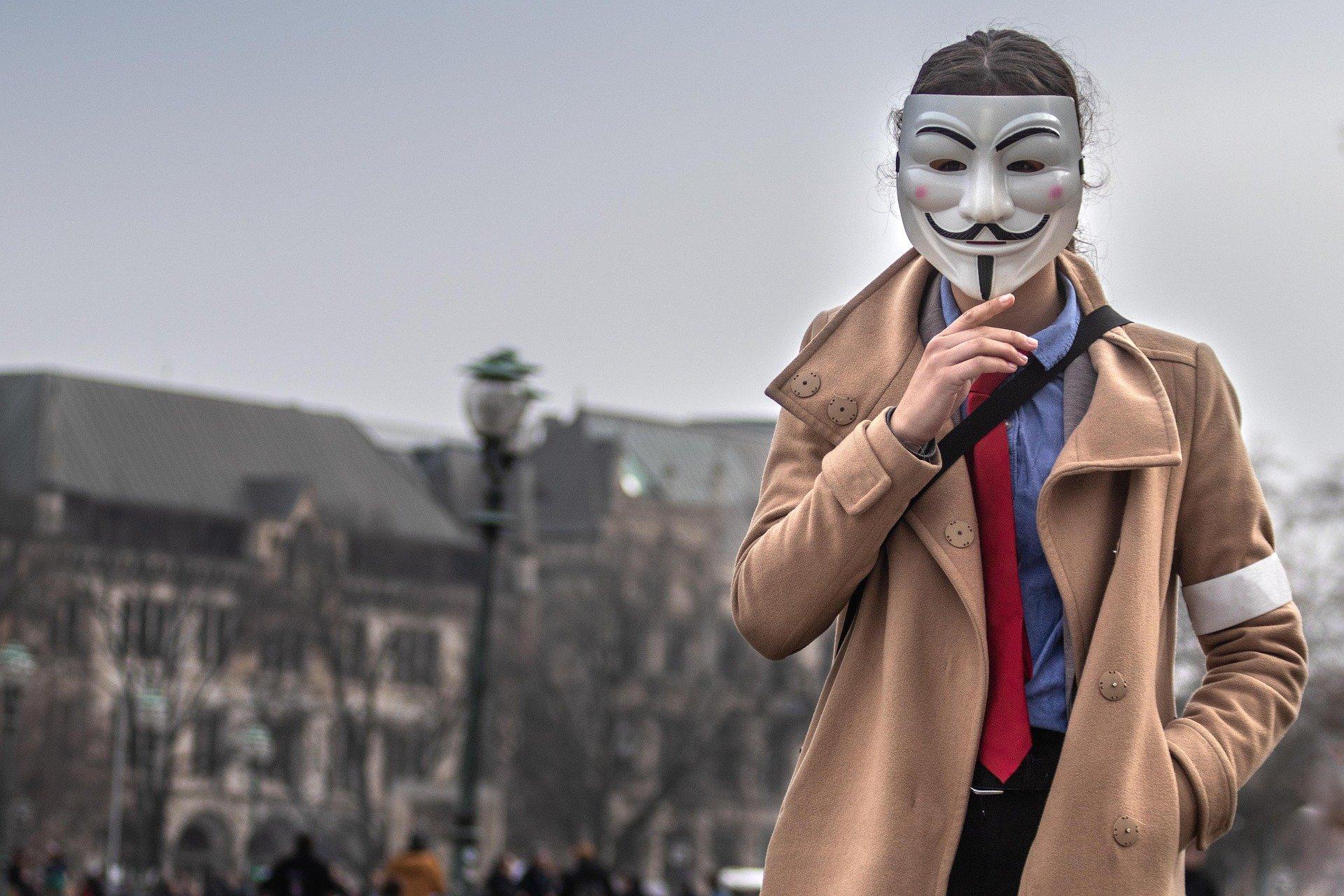 ProtonMail vendetta-4822543_1920