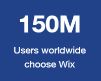 wix users
