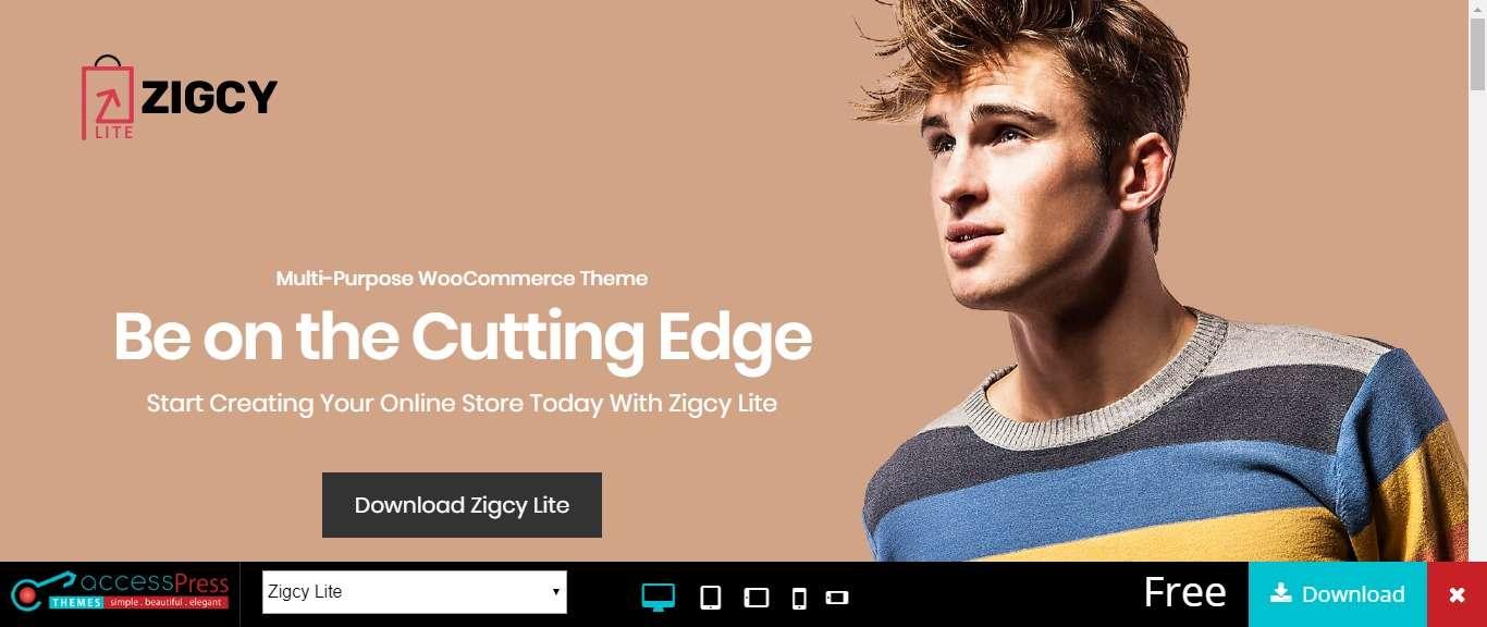 Zigcy