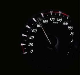herramienta de prueba de velocidad