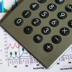 calculadora de tiempo de actividad
