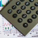 uptime calculator
