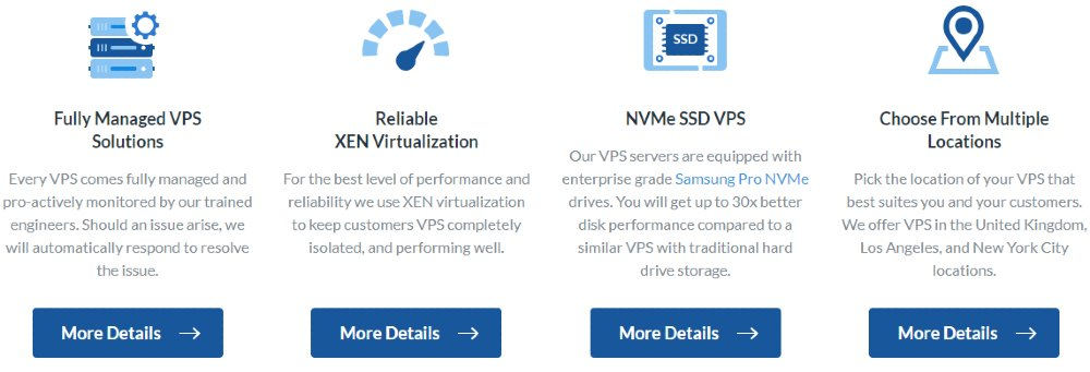 Managed Linux NVMe SSD VPS _ SolaDrive