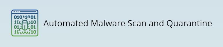 Reliable and Secure Web Hosting _ WebHostingPad