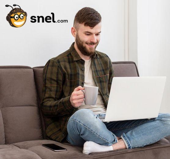 Snel.com Review