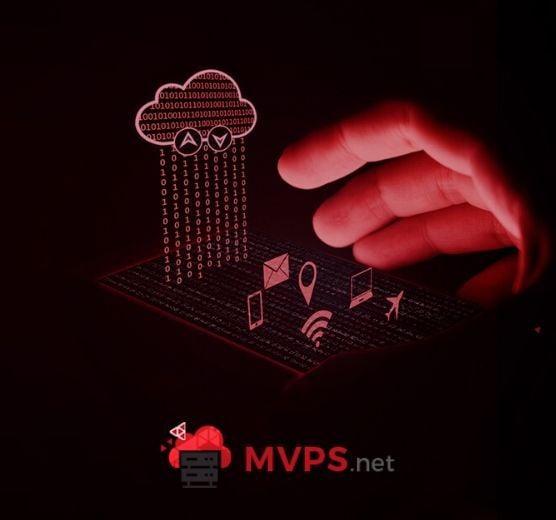 mvps.net review