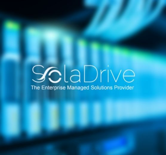 soladrive.com review