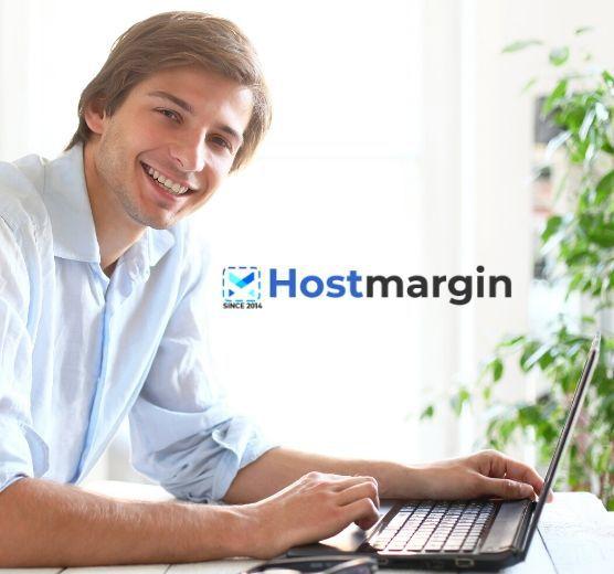 hostmargin