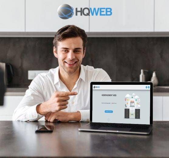 hqweb review