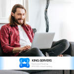 king server review