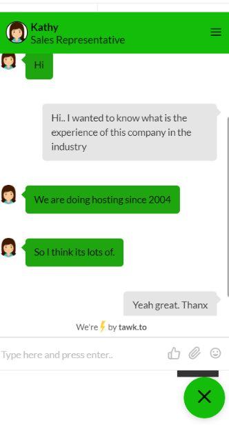 panamaserver chat