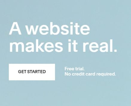 Squarespace-free-trial