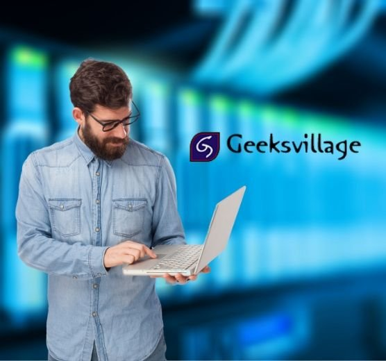 Geeksvillage Hosting Review
