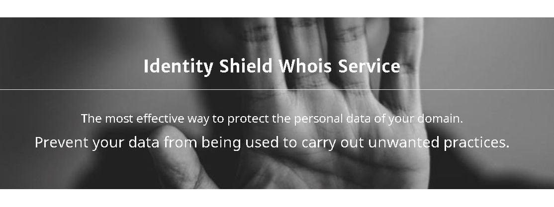 Vigunu security