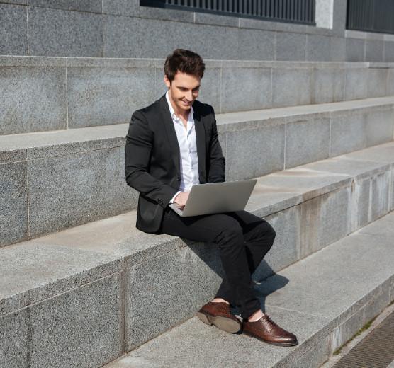mejor-web-hosting-para-australia