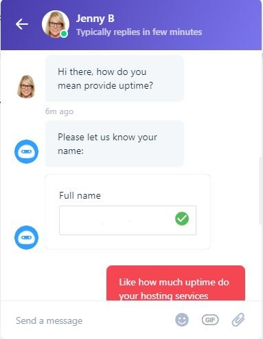 cloudfusion chat1