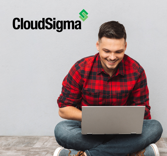 cloudsigma review