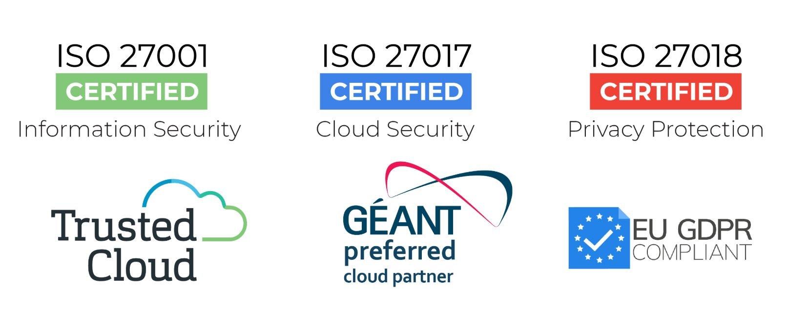 cloudsigma-security-certification