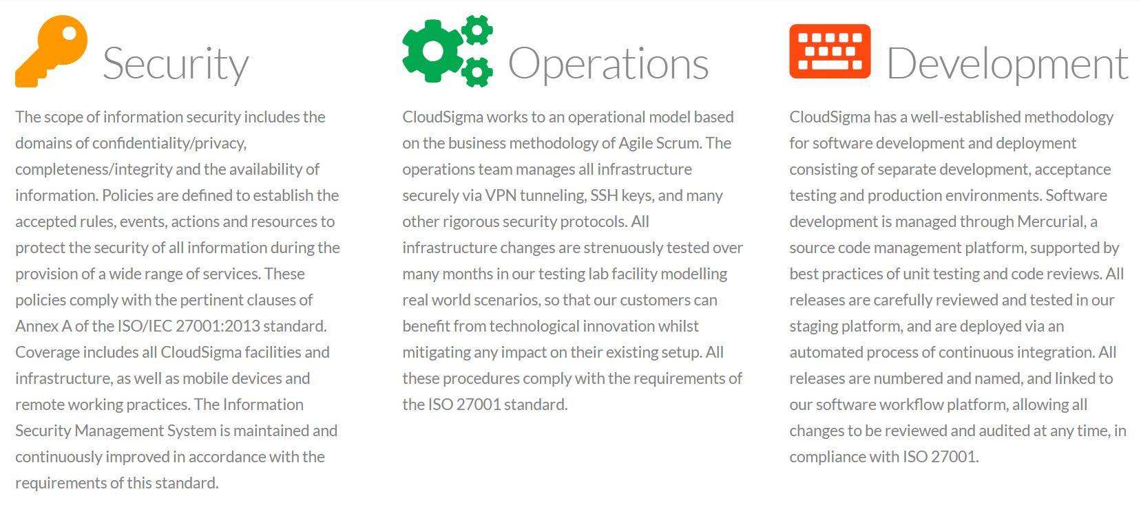 cloudsigma-security-certification2