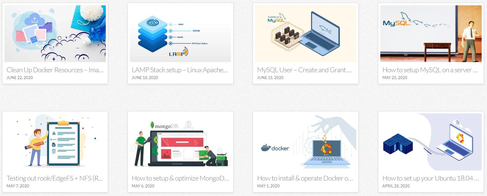cloudsigma-support-tutorials