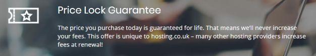 hosting.co.uk-price-lock
