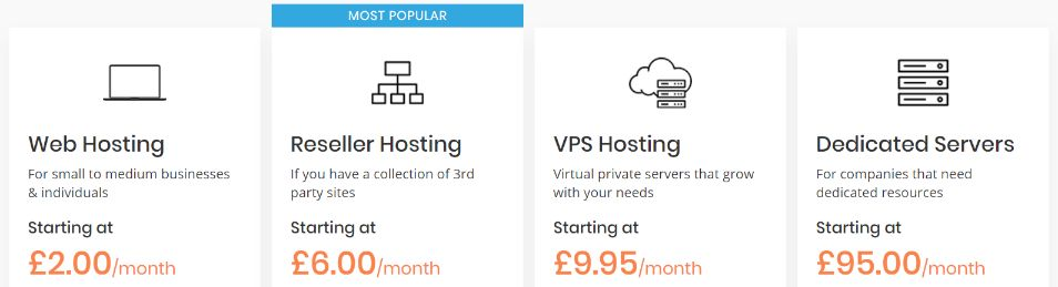 hosting.co.uk-prices-general
