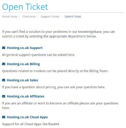 hosting.co.uk-support-ticket