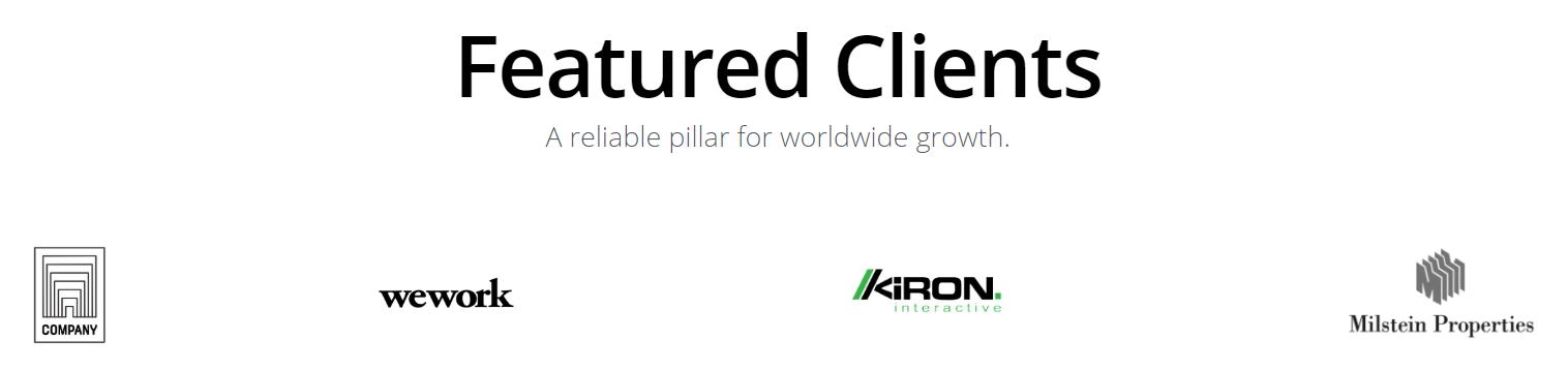 massivegrid-featured clients