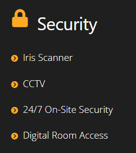 massivegrid-security