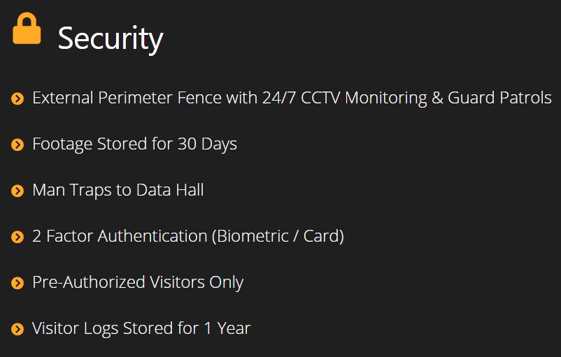 massivegrid-security1.5