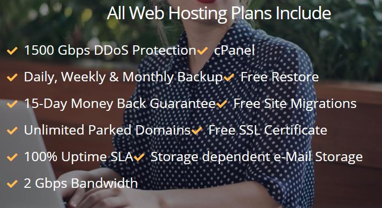 massivegrid-web hosting-features