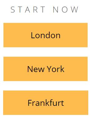 massivegrid-web hosting-location