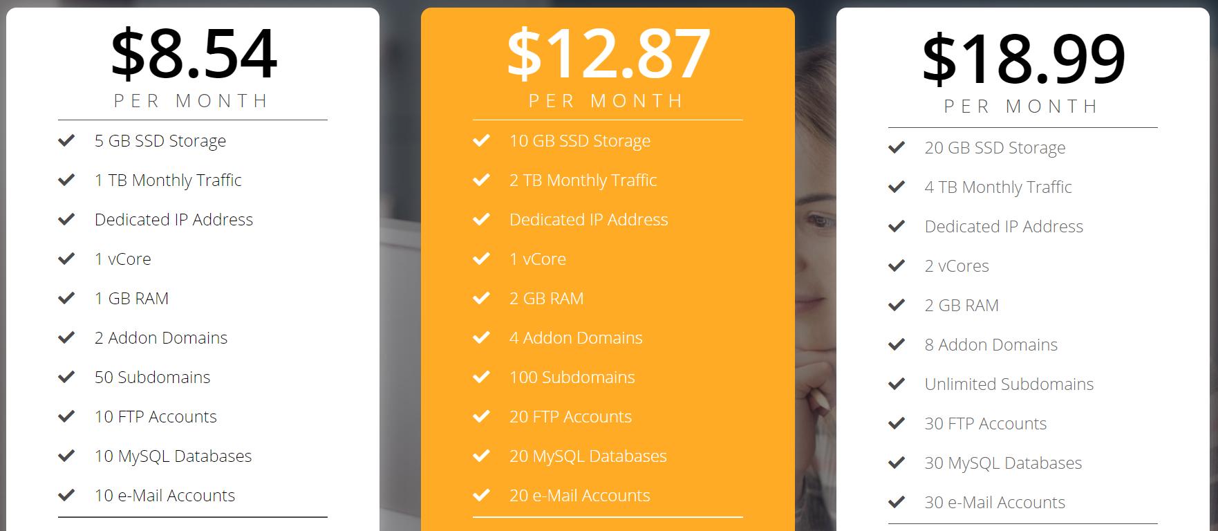 massivegrid-web hosting-plans1