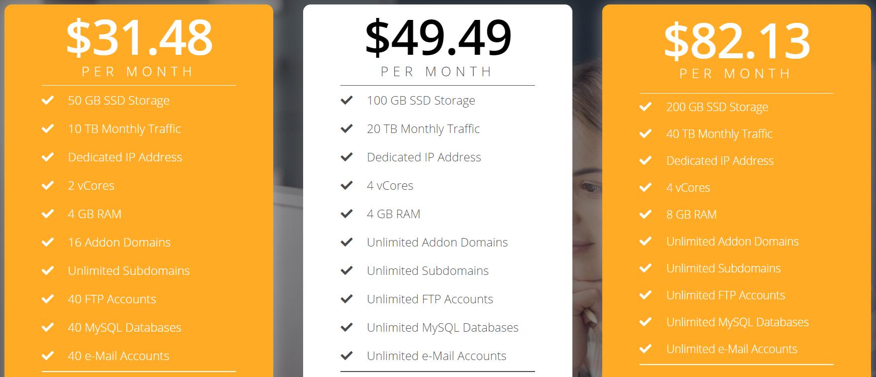 massivegrid-web hosting-plans2