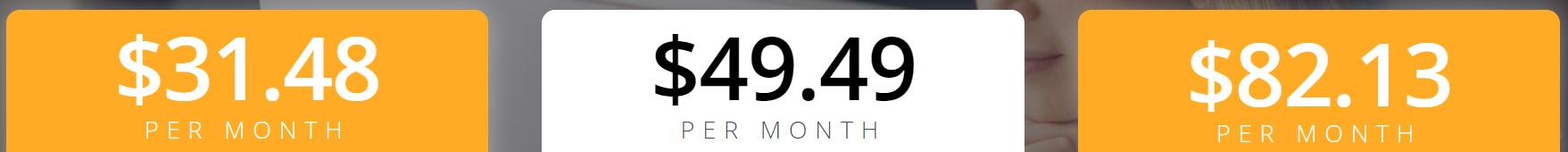 massivegrid-web hosting price2