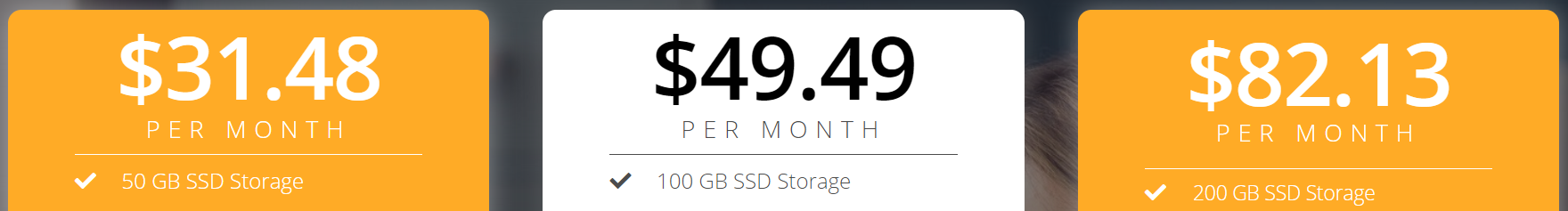massivegrid-web hosting-storage