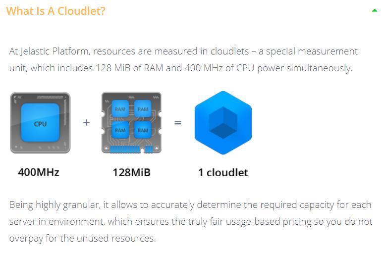 massivegrid-wordpress-cloudlet