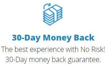 thc servers-money back
