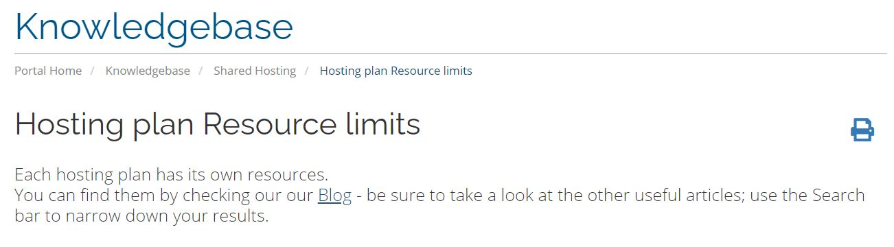thc servers-support-blog link