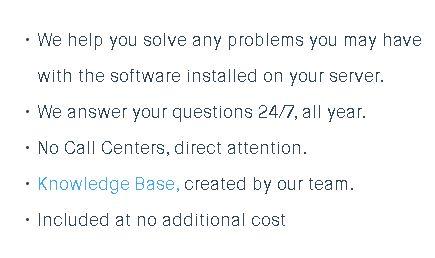Clouding.io services