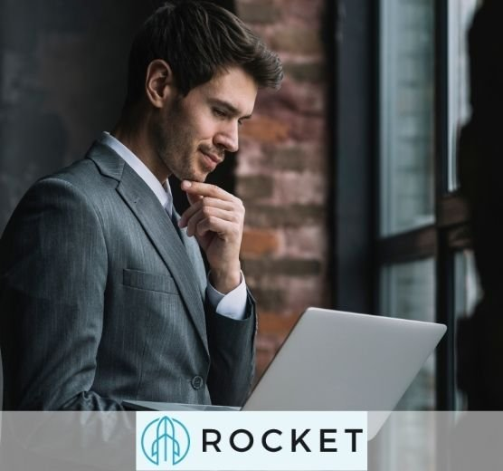 OnRocket Review
