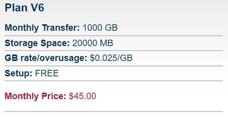 exmasters-overage fee2