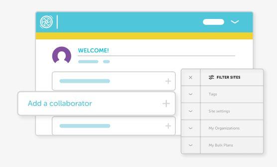 Flywheel-ease of use-collaborators
