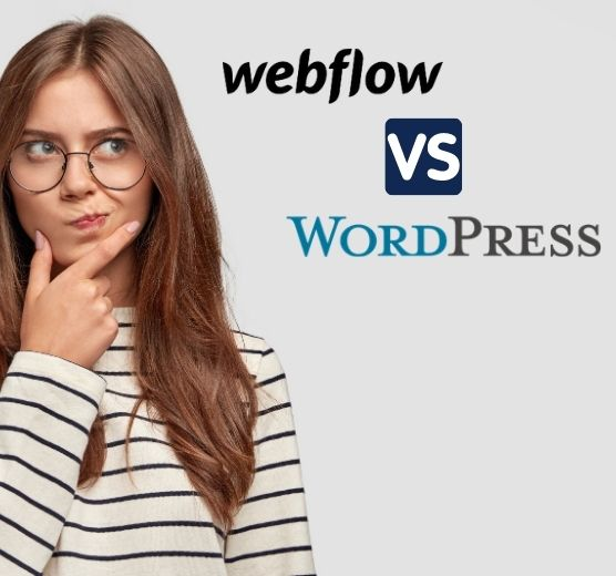 webflow-vs-wordpress