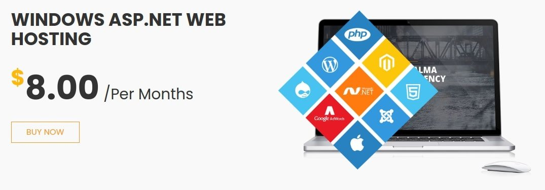 siteground alts april interserver-unique offering
