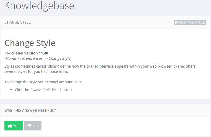Ionblade-support-knowledge base2