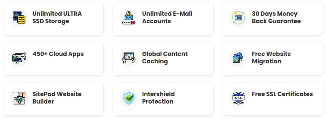 bluehost alts april interserver features1