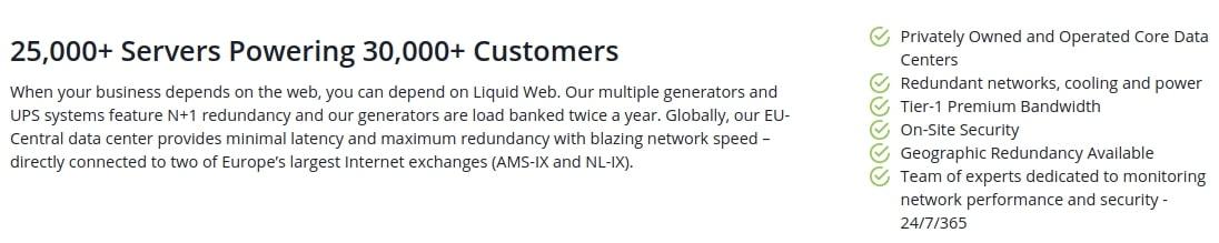 bluehost alts april liquid web-security